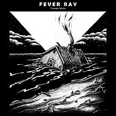 Triangle Walks (Rex The Dog remix) von Fever Ray