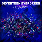The Psyentist von Seventeen Evergreen