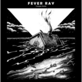 Triangle Walks von Fever Ray