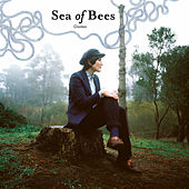 Gnomes von Sea of Bees