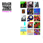 Rough Trade Shops: Indiepop '09 von Various Artists