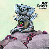 Dearheart by Dear Reader