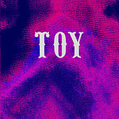 Lose My Way by Toy