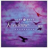 Kondaine (Remixes) by The Very Best