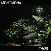 Taos by Menomena