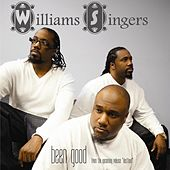 Been Good by The Williams Singers