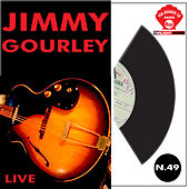 Jimmy Gourley Live by Jimmy Gourley