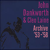 Archive '53-'58 by Various Artists