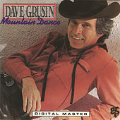Mountain Dance by Dave Grusin