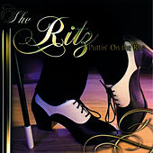 Puttin' On The Ritz by The Ritz