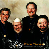 Rare Times by The Ritz