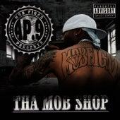 Tha Mob Shop by AP9