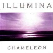 Chameleon by illumina