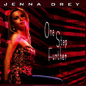 One Step Further by Jenna Drey