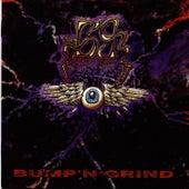 Bump 'N' Grind by The 69 Eyes
