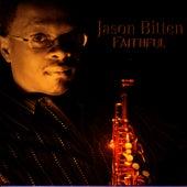 Faithful by Jason Bitten