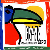Brasis by Various Artists