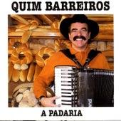 A Padaria by Quim Barreiros