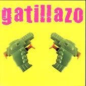 Gatillazo by Gatillazo