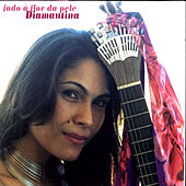 Fado À Flor Da Pele by Diamantina