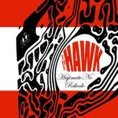 Hajimete No Rekodo by H.A.W.K.