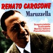 Maruzzella by Renato Carosone