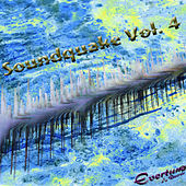 Soundquake Vol 4 by Various Artists