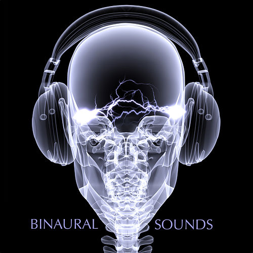 Binaural Sounds (Wear Headphones) by Binaural Sound Engineer