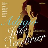 Adagio by St. Michel Strings