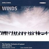 Linkola: Winds by Various Artists