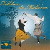 Folklore de Mallorca by Folklore De Mallorca