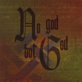No God but God by Ancient Path