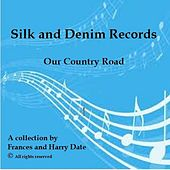 Our Country Road by Various Artists