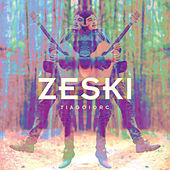 Zeski by Tiago Iorc