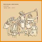 Devoción (Works 2005 - 2011) by Meridian Brothers