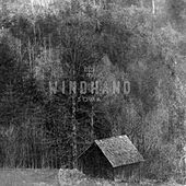 Soma by Windhand
