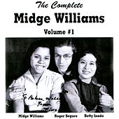 The Complete Midge Williams, Vol. 1 by Various Artists