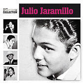The Platinum Collection by Julio Jaramillo