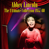 The Ultimate Collection 1957-60 by Various Artists