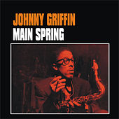 Main Spring by Johnny Griffin