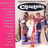 Clueless von Various Artists