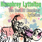 Archive '50-'55 by Humphrey Lyttelton