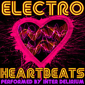 Electro Heartbeats by Inter Delirium