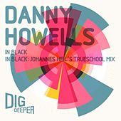 In Black by Danny Howells