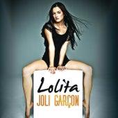 Joli Garçon by Lolita