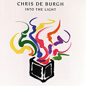 Into The Light by Chris De Burgh