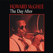 The Day After by Howard Mcghee