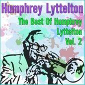 Archive '56 - '57 by Humphrey Lyttelton