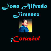 ¡Corazón¡ by Various Artists