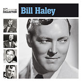 The Platinum Collection by Bill Haley & the Comets